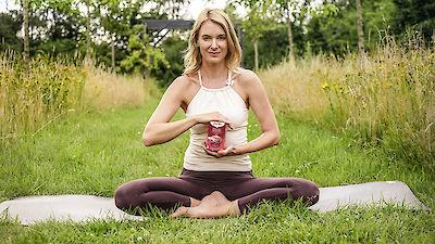 Yoga et Défenses Naturelles
