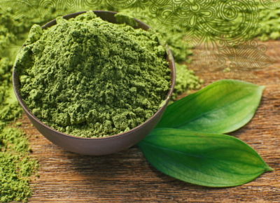 Matcha: How well do you know it?